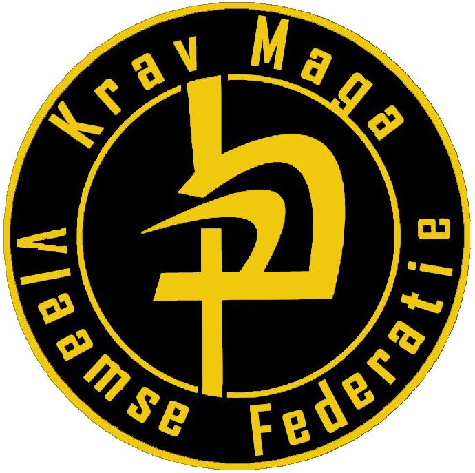 Vlaamse Krav Maga Federatie